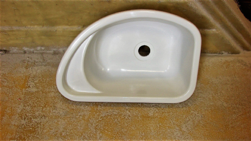 CPS-879 SINK